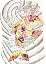 tattoo ideas blog art of japanese tattoo designs with image