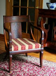 what is the best way to antique furniture what s it worth find the value of your inherited furniture