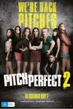 Seeking Letmewatchthis Pitch 2 2015 On Primewire 1channel