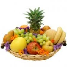 fruit delivery nyc thank you flower delivery in new york county florist