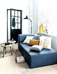 canapé lit pour chambre d ado canape lit pour chambre d ado les 25 meilleures idaces de la