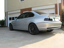 100 reviews 2002 bmw 3 series coupe on margojoyo com