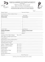 wedding cake order form cake order contract cupcake tier rental form pdf weddingice