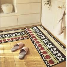 Kitchen Floor Runner by Kitchen Floor Runner Home Design