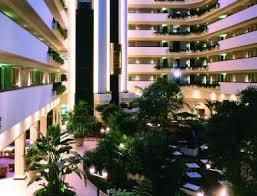 Comfort Suites Montgomery Al Embassy Suites Montgomery Hotel U0026 Conference Center Montgomery