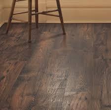 chestnut laminate flooring onflooring