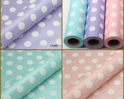 18m 1roll high quality wrapping paper gift wrap and craft