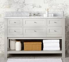 Bathroom Vanities 42 104 Best Vanities 42 59 Images On Pinterest Bathroom Ideas