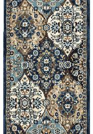 Hallway Runner Rug Ideas Project Ideas Runner Rugs By The Foot Interesting Stair Hallway