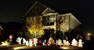 the house of lights melbourne news valley ranch