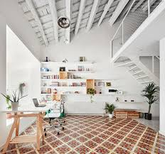 Scandinavian Home by 22 Scandinavian Home Office Designs Decorating Ideas Design