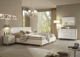Contemporary Bedroom Furniture Set by Luxury Modern And Italian Collection Contemporary Bedroom Furniture