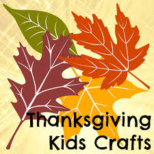 thanksgiving crafts children the cutest thanksgiving kid crafts goedeker u0027s home life