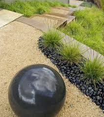 decorative stones for landscaping www coolgarden me