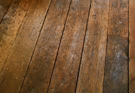 distressed hardwood flooring luxurydreamhome