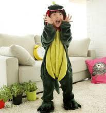 Kids Dinosaur Halloween Costume Cheap Dinosaur Halloween Costumes Kids Aliexpress