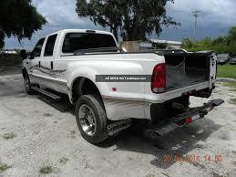Ford F350 Repo Truck - 2000 ford f450 dually sneaker unit repo truck