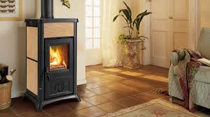 la nordica gemma wood burning stove fireplace products