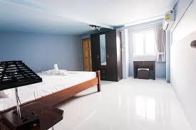 2 bedroom house welcome to residence royal prince