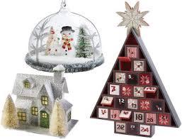 Christmas Home Decorators Home Decorators Coupons U0026 Homedecorators Com Discount Codes