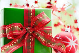 christmas wrap pictures of christmas gift wrap ideas