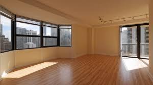 chicago studio apartments 2105 my blog