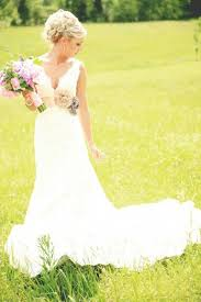 country themed wedding attire country style wedding wedding ideas