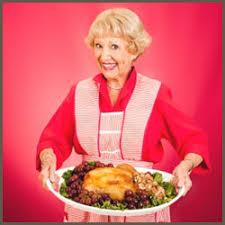 thanksgiving jokes top 50