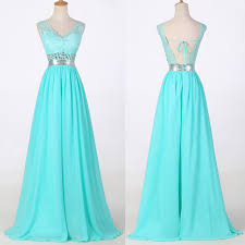 2015 plus size long dress prom evening gown ball party bridesmaid