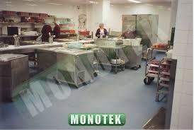 Commercial Kitchen Flooring Monotek Commercial Kitchen Flooring Restaurant And Catering Floors