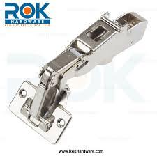 Kitchen Cabinet Hinges Hardware Door Hinges Door Hinges Richelieu Hardware Blum Compact In