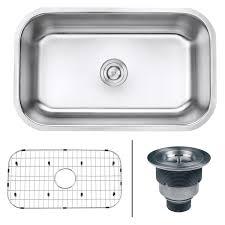 Top Kitchen Sinks Best In Kitchen Sinks Helpful Customer Reviews