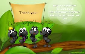 thank you e card thank you cards on labor day thank you ecards labor day thank