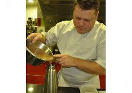 donner des cours de cuisine chalon sur saône coup de feu dans les cuisines
