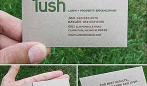 search results for flooring company name ideas erikhansen info