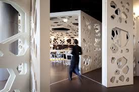 interior walls beautiful 9 interior walls and partition download