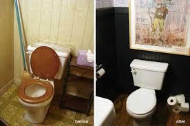 Renovation Kingdom Instagram by Diy Renovation Abbey Hendrickson U0027s New York Farmhouse Bathroom