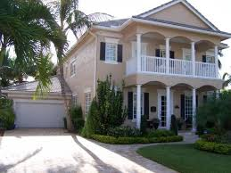 best exterior paint for houses in india 26 best exterior colour