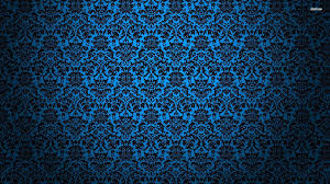 pattern wallpaper desktop backgrounds patterns wallpaper cave