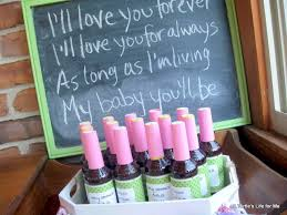 bbq baby shower ideas 23 best baby shower bbq images on bbq couples baby