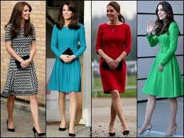 kate middleton dresses 10 dresses of kate middleton that you must look at now boldsky
