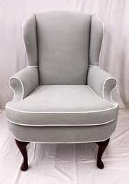 Reupholstering Armchair Furniture Upholstery Shop Reupholstery Service