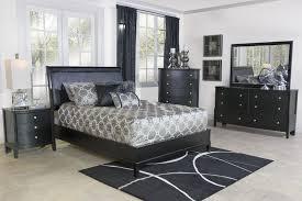 shop bedroom sets diamond bedroom bedroom sets shop rooms mor furniture for