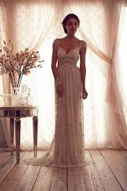 cheap vintage wedding dresses vintage wedding dresses ebay wedding dresses