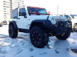 jeep rubicon white 4 door cingular ring tones gqo jeep wrangler unlimited lifted orange images