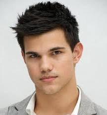 2014 Short Mens Hairstyles by Hairstyle Short For Men Short Spikey Mens Hairstyles Collection