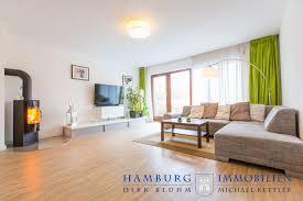 Wohnzimmer Modern Mit Ofen Kamin Modern Freistehend Esszimmer Mit Kamin U2013 Edgetags Info