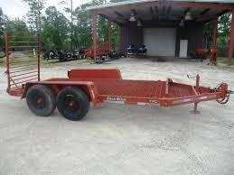 ditch witch equipment sales north u0026 south carolina