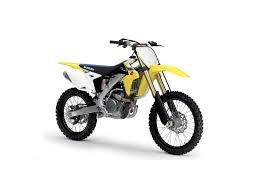 2018 suzuki rm z250 kennesaw ga cycletrader com