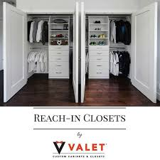 best 25 custom closet organizers ideas on pinterest small
